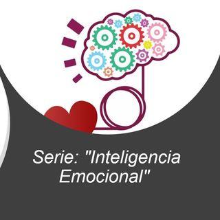 E. 64 | Jerson Ramirez y Erick García. Serie Inteligencia Emocional. Factores de éxito para Emprender.