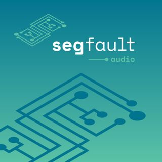 Segfault audio