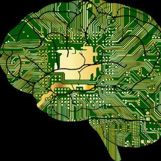 """283 Perché la """"psicologia del digitale"""" va approfondita?"""