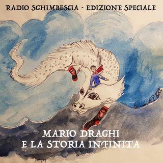 Radio Sghimbescia 17