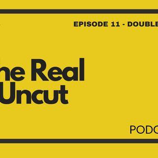 Episode 11 - Double Aces