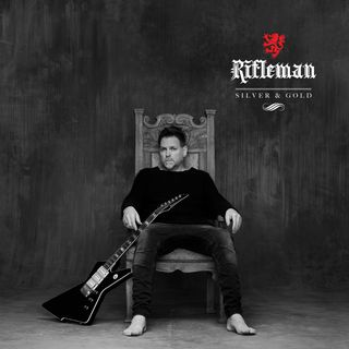 Rifleman Interview