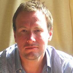ScotIndyPod 26 - Jack Foster