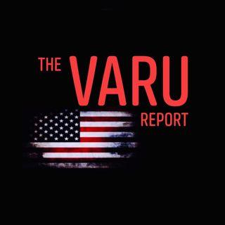 Cuomo y su renuncia, La vacuna del covid 19 deciende de efectividad, El paquete de infraestrutura aprovado TVR (Ep20)
