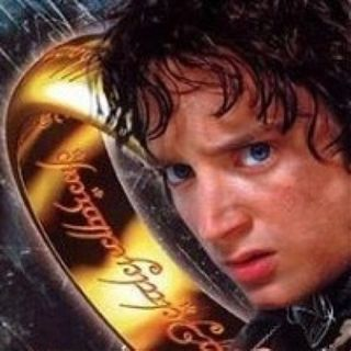 FILM GARANTITI Il signore degli anelli - Opera religiosa e cattolica (2001-2003) *****