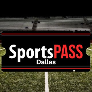 SportsPass Dallas-Fort Worth
