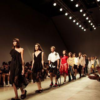Consigli di stile con la trendsetter Alessia Foglia