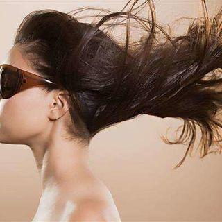 How To Dye artificial Wigs twenty