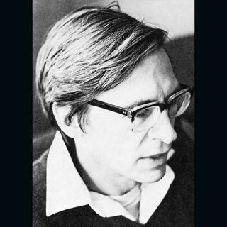 """John Rawls och """"En teori om rättvisa"""""""