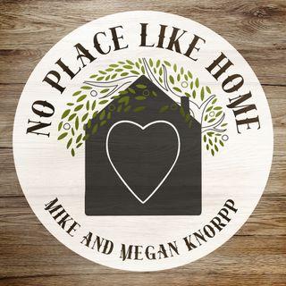 No Place Like Home - Prologue (Episode 1)