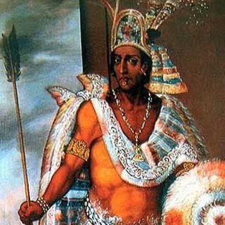 La muerte de Moctezuma sigue siendo un misterio