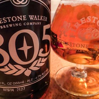 Beer Styles # 38 - Golden or Blonde Ale
