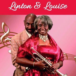 EPISODE 345 LINTON AND LOUISE SMITH