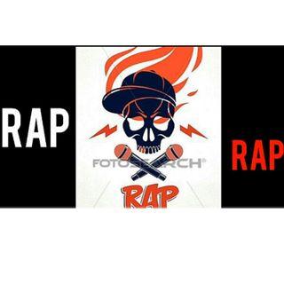 Base De Rap /Uso Libre