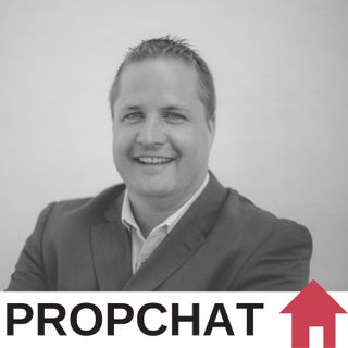 What is new at SA Property Investors Network?