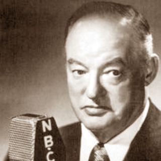 Classic Radio Theater for Friday, October 20, 2017-Nero Wolfe