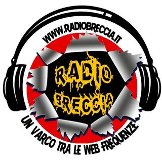 Aspettando RadioBreccia
