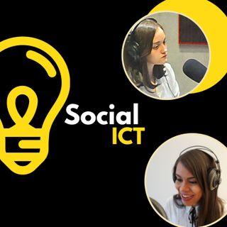 Tecnología en el empredimiento social v2 - T1-E10