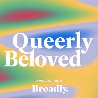 [BONUS] Introducing Queerly Beloved