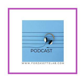 Episodio 38•Forzasettelab:REGOLE E VALORI