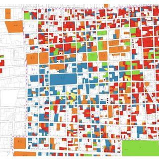 ¿Cómo enfrentar la rápida urbanización y el cambio climático?