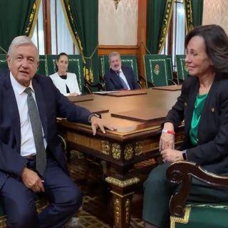 Santander dejará de cobrar comisiones por envío de remesas