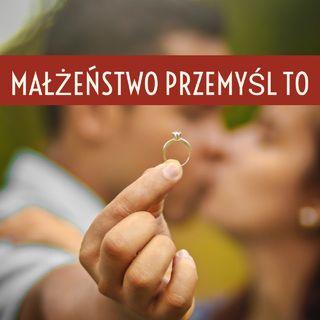 Małżeństwo Przemyśl To