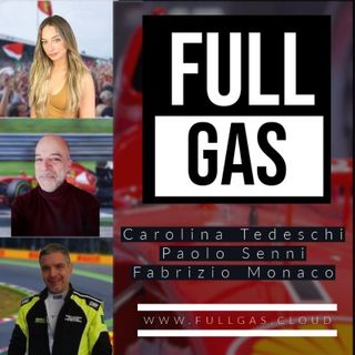 #2 - Monaco 1992 e Mercato Piloti