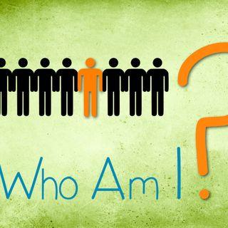 How Identity Shapes Everything