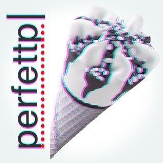 Perfettp Live