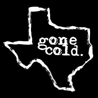 Vincent From Gone Cold Podcast (Texas True Crime)