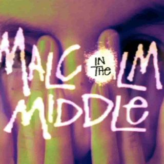 Ep. 4 - Malcolm In The Middle 3x13 - PADRES