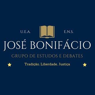 BoniCast #00 - Piloto