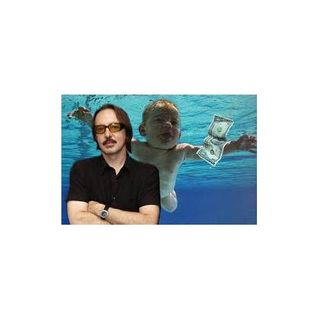Oh Nevermind! A Garbage Interview With Butch Vig