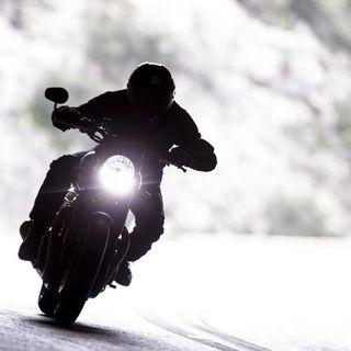 Recomendaciones de seguridad para tu moto