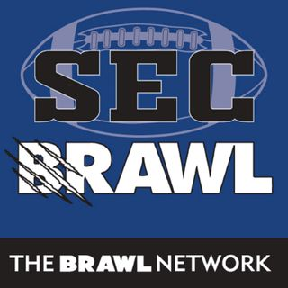 SEC Draft Prospects with the Brawl Network's John Vogel
