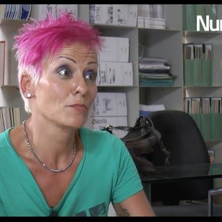 La settimana N. 38 con Nurse24.it