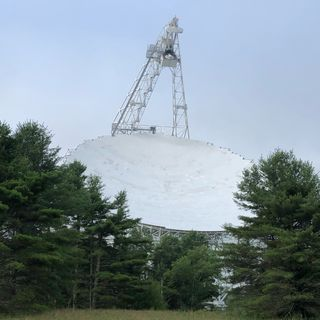 SpaceLock Astronomy Podcast