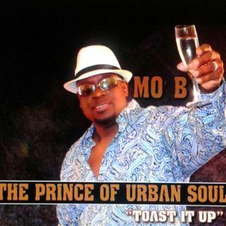 "MXMGATL 98.9FM 08/18 ""Southern Soul Exposure"" Spotlight TOP 15"