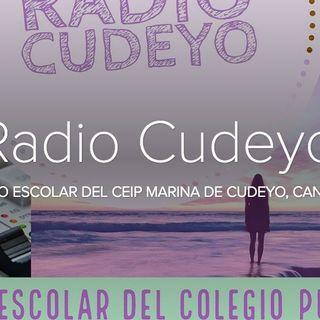 Eurokids - Seleccion Radio Cudeyo 15-17