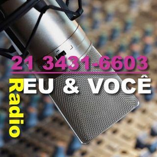 RADIO EU & VOCÊ Ep,: 30092014 NovelaCia