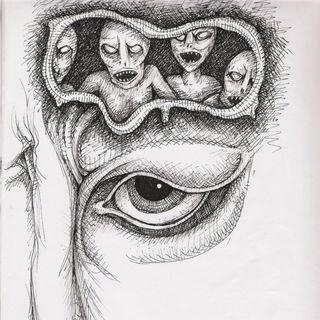 eyeswideopen#Jerry Marzinsky