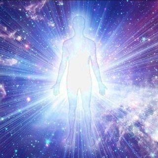 Meditazione Solstizio Estivo