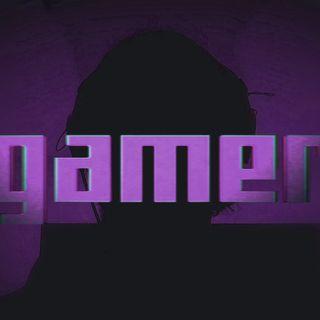Del 4/4. Gamer: Avtrubbad