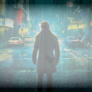 ECL: Watchmen (2009)