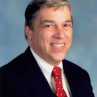 Updated: Robert Hanssen
