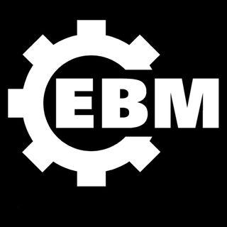 Conoce todo lo relacionado con el EBM (Electronic Body music)