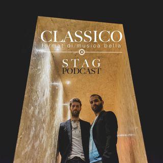 STAG | La condizione di salute della musica in Italia