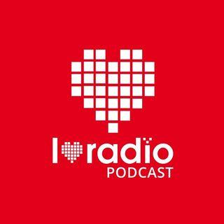 ILR17 - Prasówka I Love Radio - 07-08.2021 - wydarzenia na rynku radiowym w lipcu i sierpniu 2021