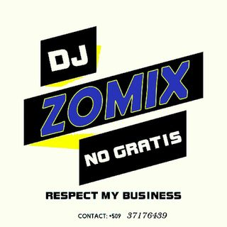 Smash Hit MIX 2016 by DJ ZOMIX PLUS LEVEL